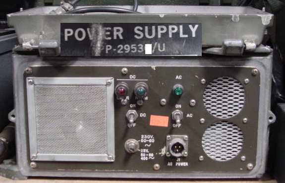 Lead Acid Battery >> IF